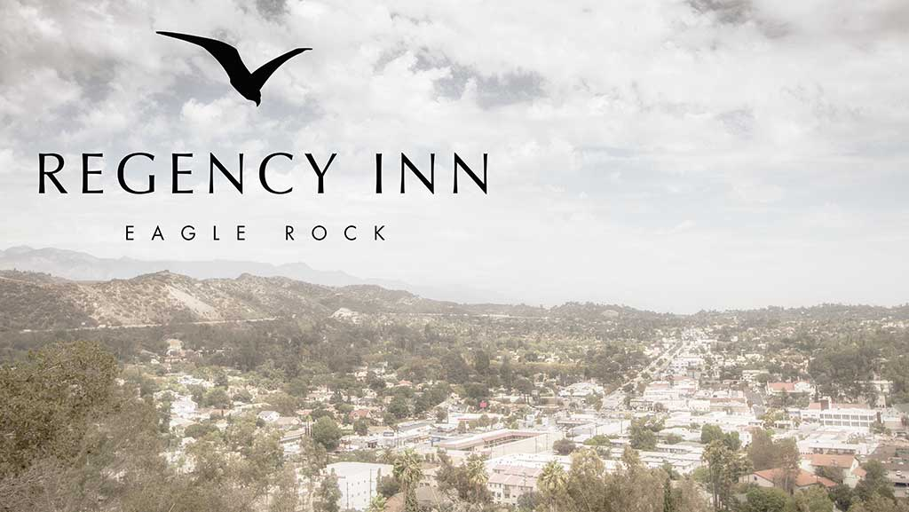 Regency Inn Los Angeles_00036