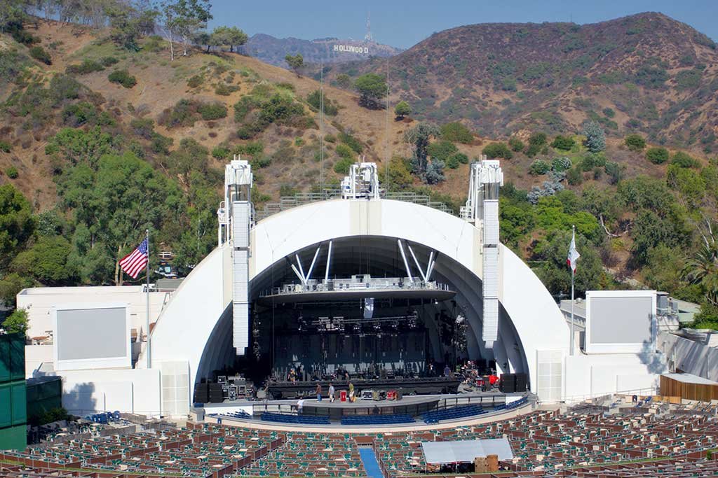 Hollywood_bowl_and_sign-(1)